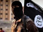 IŞİD teyit etti! Örgütün 2 numarası öldü!