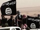IŞİD Rusya'ya cihat ilan etti