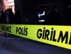 Ankara metrosunda bomba alarmı! Seferler durdu