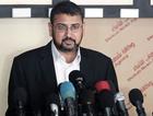 Hamas'tan ABD'ye sert tepki