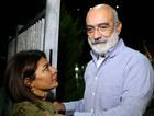 Ahmet Altan'dan şok 1 Kasım yorumu!