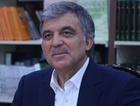 AK Partili vekilden Abdullah Gül'e tepki! Katil...