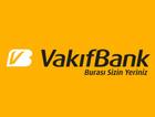 Vakıfbank personel alımı 2015 başvuru ekranı
