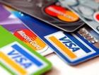 Kredi kartı taksit sınırı yükseliyor