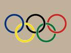Mülteciler olimpiyatlarda ülkeleri olmadan yarışacak