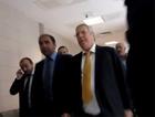 Şike Davası'nda mahkeme kararı açıklandı