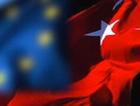 Avrupa Birliği Türkiye raporu açıklandı