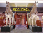 P.F. Chang's ile deniz ürünleri dünyasına lezzetli bir yolculuk!