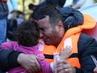Türkiye ile sığınmacılar için özel zirve