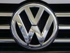Volkswagen'e ilk ceza hangi ülkeden geldi?