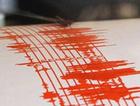 Son deprem Yunanistan'da büyüklüğü kaç?