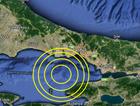 İstanbul son depremler Ahmet Ercan'dan korkutan uyarı