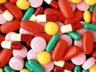 Antibiyotik kullanmak zararlı mı işe yarıyor mu?
