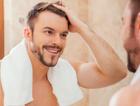 Saç ekimi nedir nasıl yapılır?