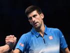 Rafael Nadal'ın rakibi Novak Djokovic