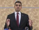 CHP'li Oran: Kritik eşik aşıldı