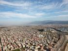 Türkiye'de ilk kez bu belediye tarafından veriliyor