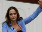 CHP'li İlgezdi çocuk intiharlarını Meclis'e taşıdı