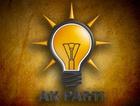 AK Parti'den yeni hükümet açıklaması