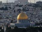 Kudüs'te vurulan Filistin kızdan haber var