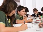 TEOG'da başarının sırrı: Doğa Okulları