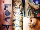 Dövme yaptırmak mı zararlı yoksa sildirmek mi?