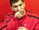 Milli Judocu kalp krizi sonucu hayatını kaybetti
