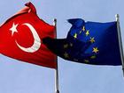 Türkiye-AB Zirvesi'nin tarihi belirlendi