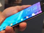 Android Marshmallow 6.0.1 güncellemesi yayınlandı