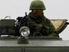 Rusya'dan Suriye için iki aşamalı plan
