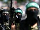 Hamas, Gazze'de maaş yerine arazi dağıtacak!