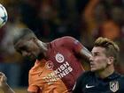 Atletico Madrid - Galatasaray maçı hangi kanalda saat kaçta?