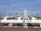 Rusya doğalgaz sevkiyatını durdurdu