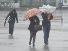 Hava durumu yeni rapor korkuttu!