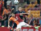 Galatasaray Atletico Madrid maçı şifresiz frekansı