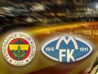 Molde Fenerbahçe maçı ne zaman saat kaçta hangi kanalda?
