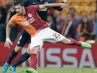 Galatasaray Atletico Madrid maçı internetten şifresiz kanallar