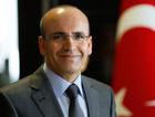 Mehmet Şimşek'ten Ali Babacan açıklaması