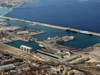 Rusya'dan Türk gemilerine ambargo!