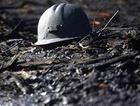 Maden ocağında göçük! 1 işçi öldü!