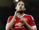 Manchester United fırsat tepti