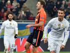 Real Madrid zirveyi garantiledi!