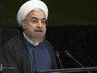 İran liderinden Türkiye için sert sözler!