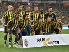 Fenerbahçe bu tehlikeden nasıl kurtulur?