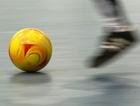 Dünya Kupası Elemeleri'nin İzmir programı belli oldu