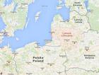 Litvanya'dan Rusya'ya diplomatik uyarı