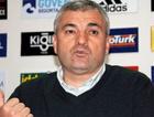Rıza Çalımbay'dan Mustafa Denizli yorumu