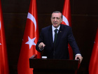 Erdoğan meydan okudu: Yine olsa yine yaparız