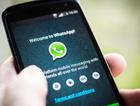 Whatsapp'ta artık herkes bunu kullanacak