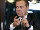 Medvedev Rusya'nın Türkiye'ye yapacaklarını ilan etti